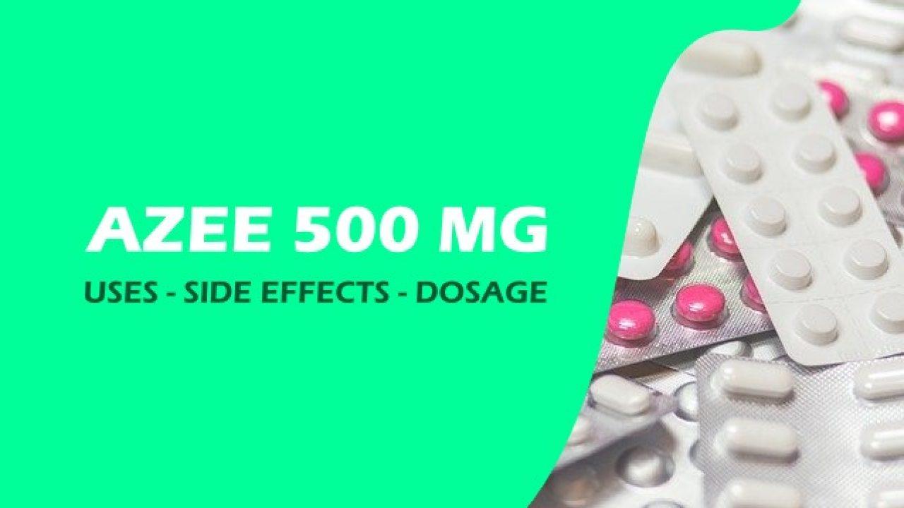 Tadacip Prescription Free Nexium 40mg Purpose Fastighetsaktien