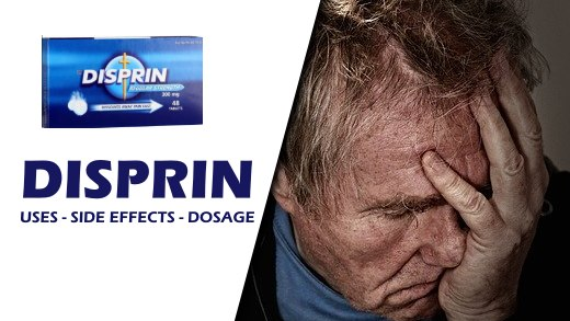 disprin-tablet-in-hindi