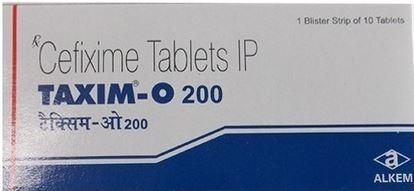 taxim-0-200-in-hindi