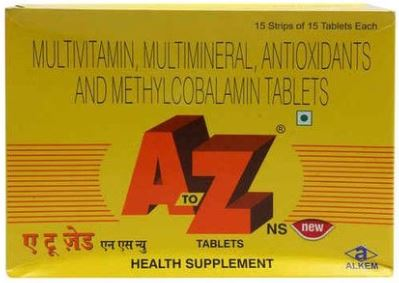 A-to-Z-tablet-in-hindi