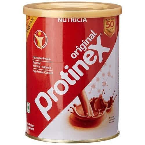 Protinex-Powder-in-Hindi