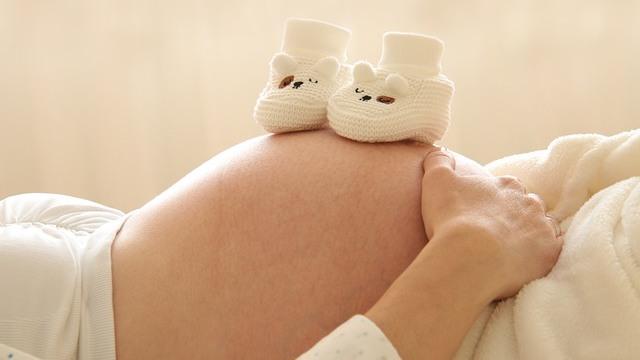 Pregnancy Me Kya Nahi Karna Chahiye