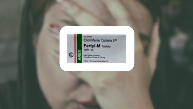 Ferytyl Tablet